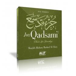 Juz Qadsami