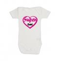 Baby body 'Super Oumi'