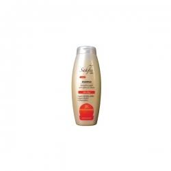 Shampoo Dames Cocos