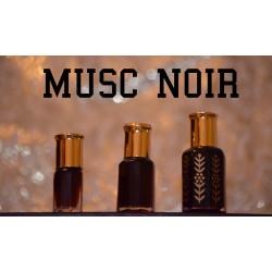 Musc Noir
