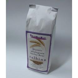 Talbina 500 gram