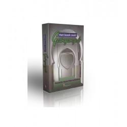 Het boek over gedragsregels
