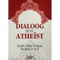 Dialoog met een atheïst