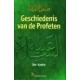 Geschiedenis van de profeten