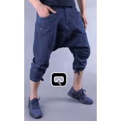 Sirwal Jeans