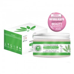 PHB Ethical Beauty Gentle Exfoliator