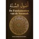 De fundamenten van de Soennah