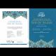 Begeleiding van de mensheid naar de Fundamenten en noodzakelijkheden van de islaam