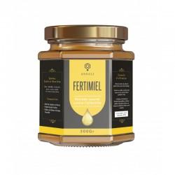 Fertimiel