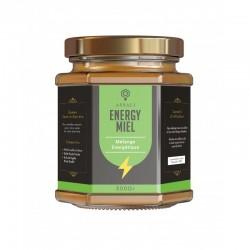 Energy miel