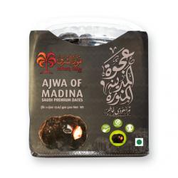 'Ajwa dadels
