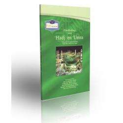 Handleiding voor de Hadj en Umrah