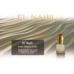 El Nabil parfum - El Badr