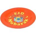 Eid Mubarak bordjes