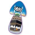 Qiblah aanwijzer