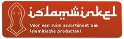 Islamwinkel.be